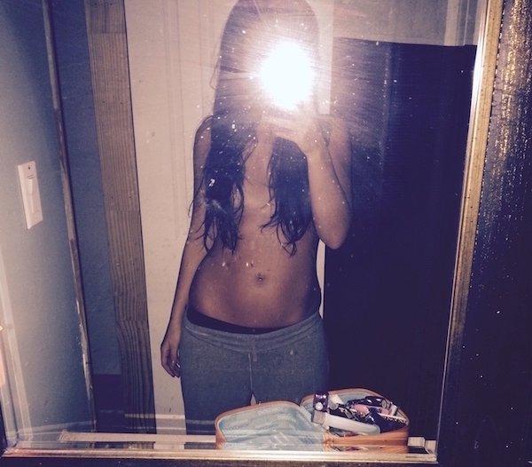 selfie-specchio-foto4