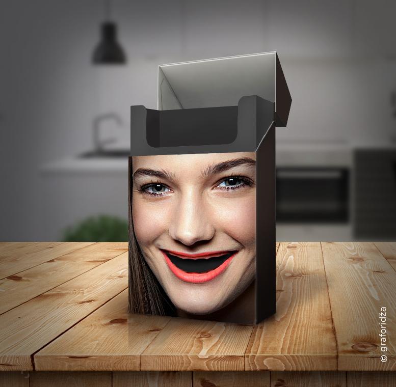 sigarette-pubblicità-graforidza-3