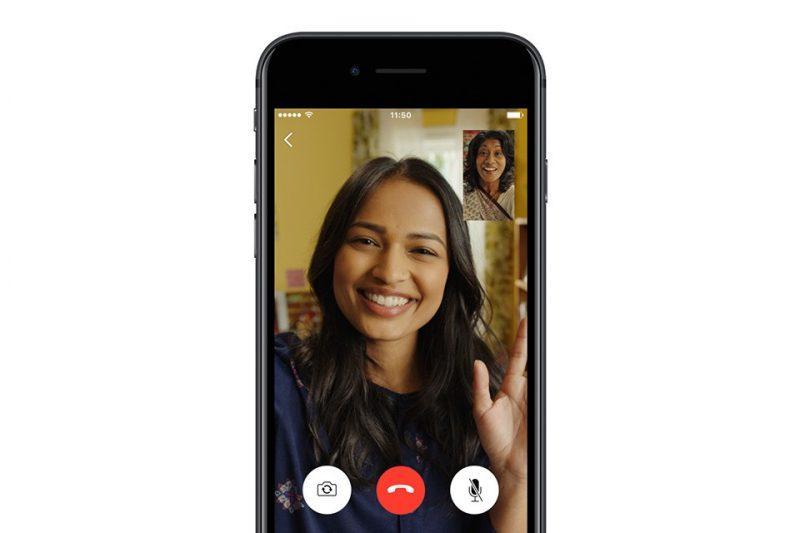 whatsapp-video-chiamate01