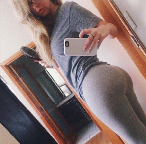 yoga_pants-foto-sexy-4