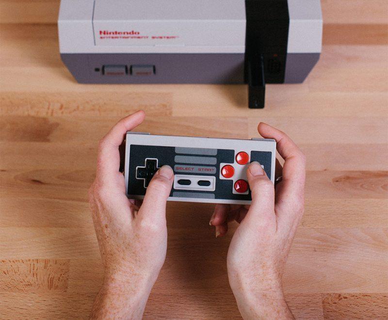 8bitdo-receiver-nintendo-controller
