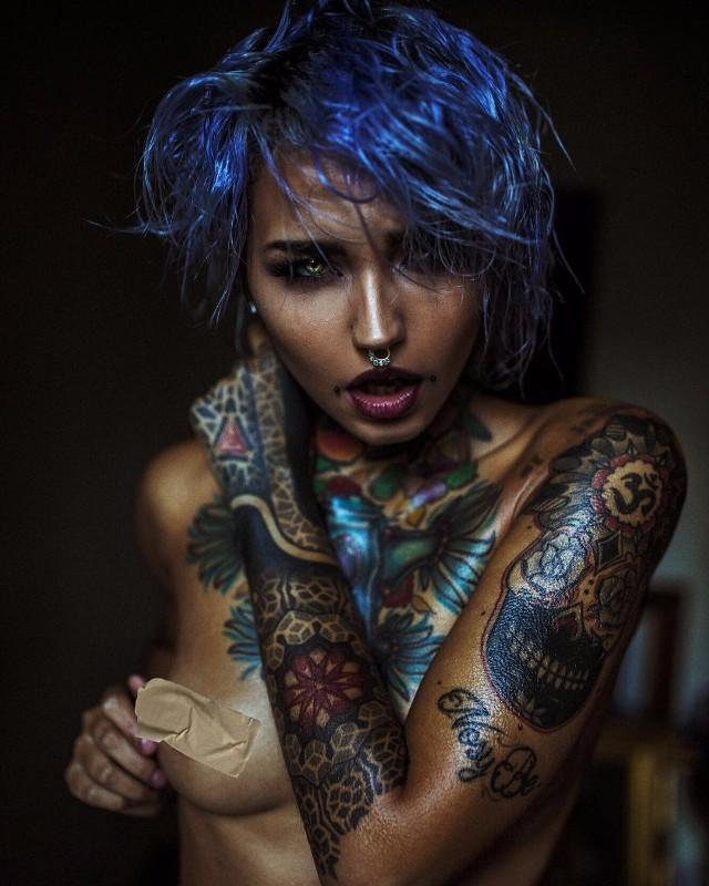 @fishball_suicide-foto-instagram-9