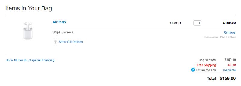AirPods-vendita-Apple-1
