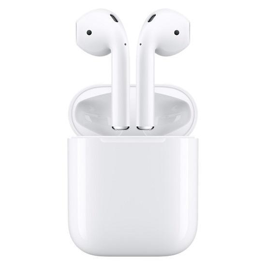 AirPods-vendita-Apple-2