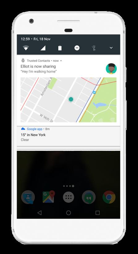 Google-Safety-App1