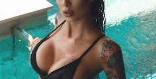 Lisa-Marie-Burnley-foto-1