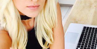 Tomi_Lahren-sexy-conservatrice-1