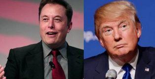 Trump-Kalanick-Musk-Silicon_Vallery