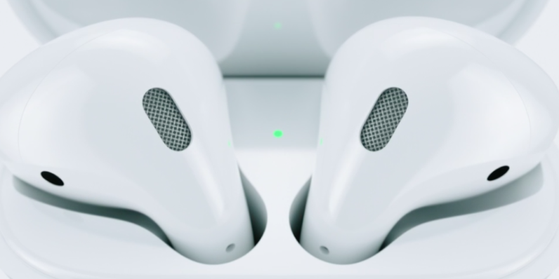 apple-airpods-persa-1