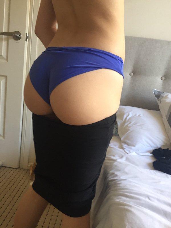 booty-foto-latoB-20