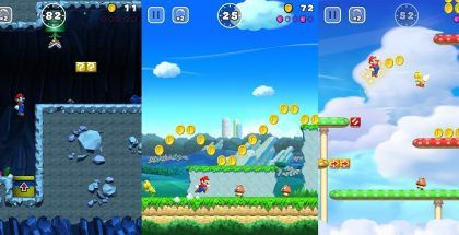 come-funziona-super_mario_run_