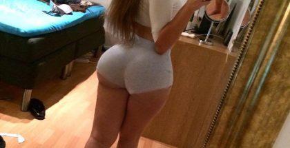 curve-sexy-foto-6