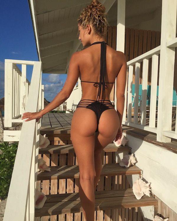 estate-sexy-bikini-1