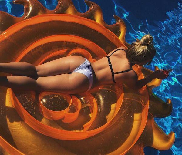 estate-sexy-bikini-9