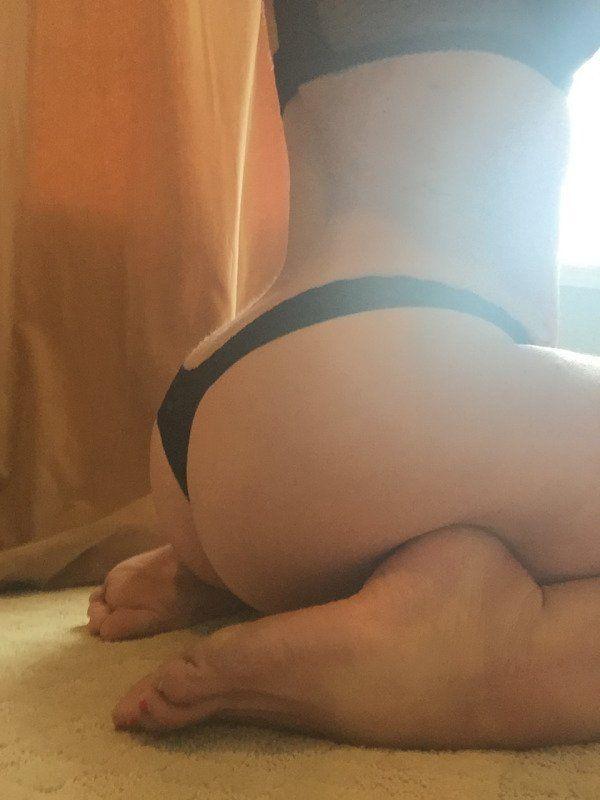 foto-booty-culo-6