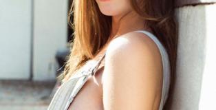 latina-sexy-foto-38