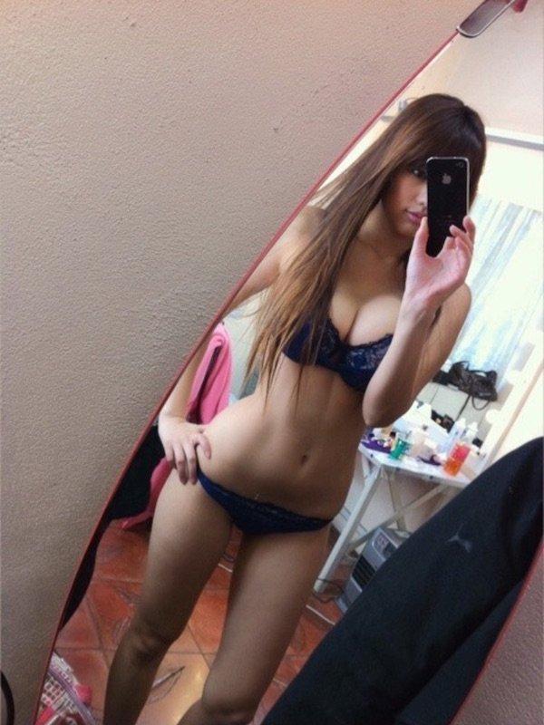 ragazze-sexy-asia-foto-7