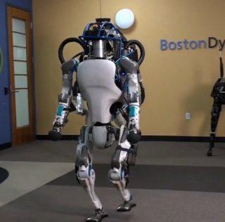robot-atlas-google