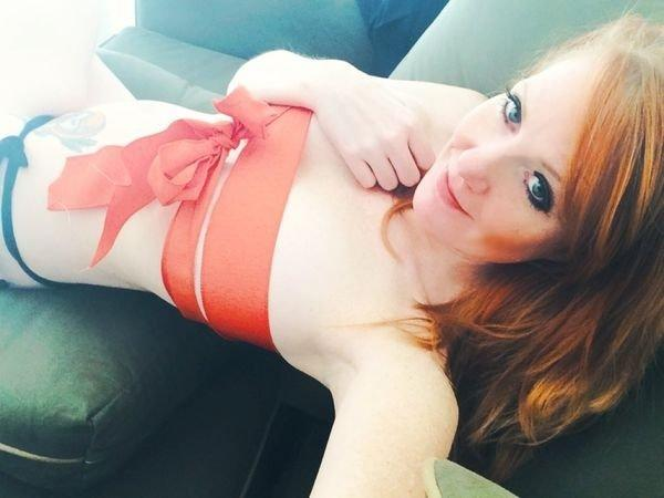 rosse-sexy-foto-1