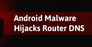 switcher-android-malware