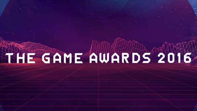 the-game-awards-2016-youtube-4k-streaming