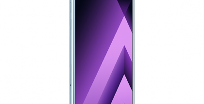 Samsung-A-5