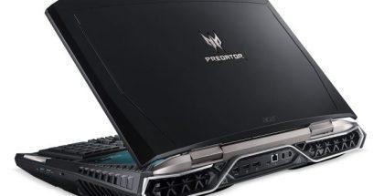 Acer Predator_21_X