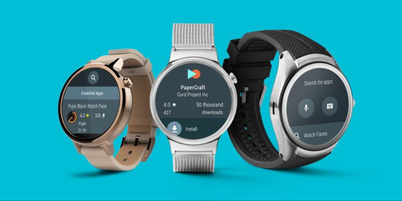 Android-Wear-2lg-google