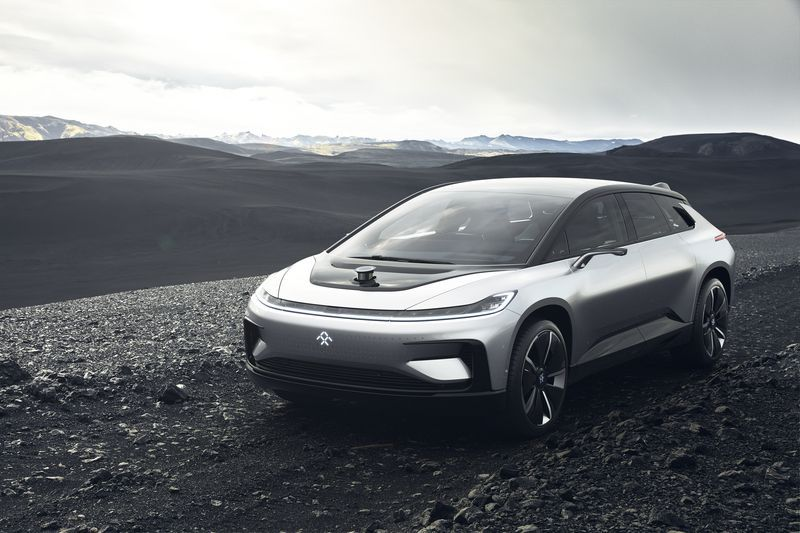 Faraday-future-ff91-foto-0