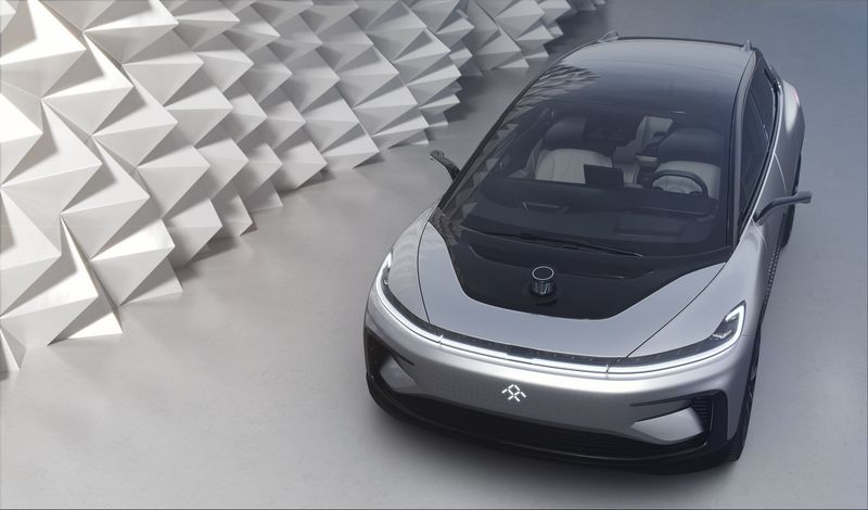 Faraday-future-ff91-foto-3