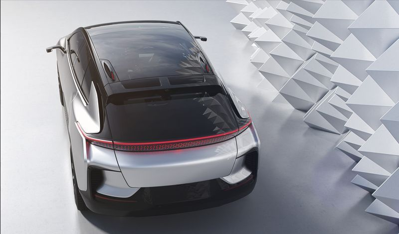 Faraday-future-ff91-foto-4