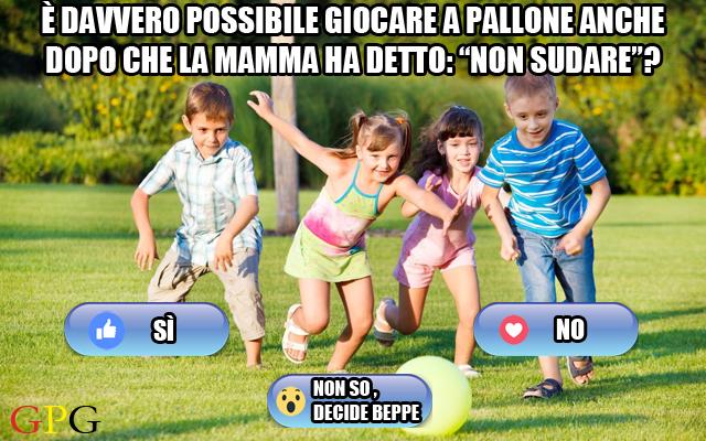 Giuria-Popolare-Grillina-pagina_facebook-giuriapopolaregrillina-5