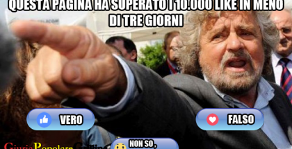 Giuria-Popolare-Grillina-pagina_facebook-giuriapopolaregrillina-6