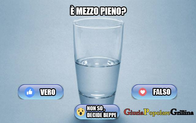 Giuria-Popolare-Grillina-pagina_facebook-giuriapopolaregrillina-7