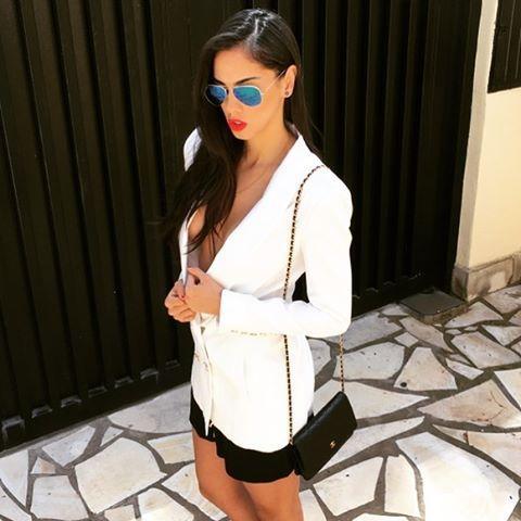 Guadalupe_Gonzalez-guadagonzalezpy-instagram-1