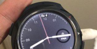 HTC-Halfbeak-6