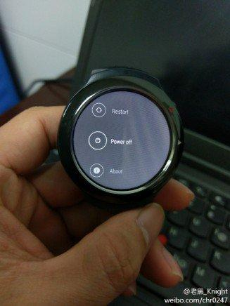 HTC-Halfbeak-8