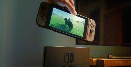 Nintendo-Switch-Shot-