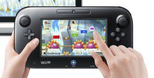 Wii-U-morte-zelda