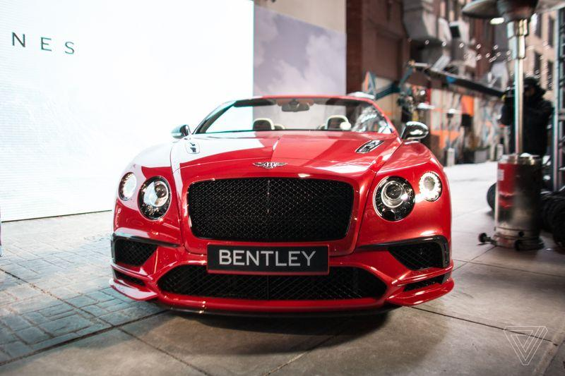 bentley-continental-supersports-foto-1