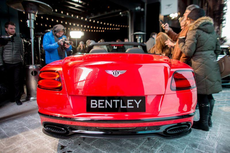 bentley-continental-supersports-foto-3