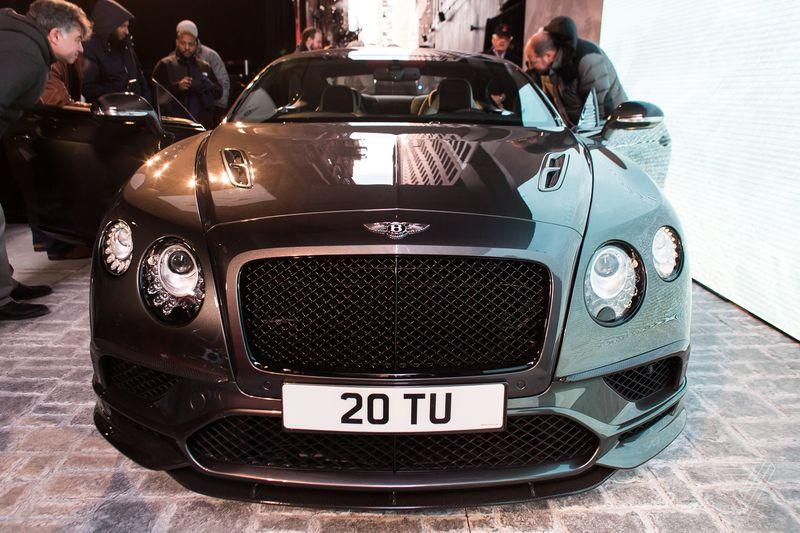 bentley-continental-supersports-foto-4