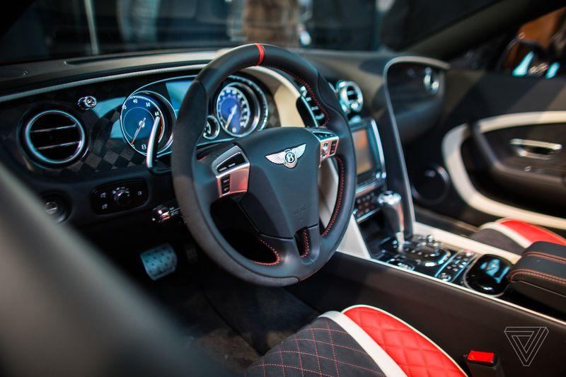 bentley-continental-supersports-foto-9