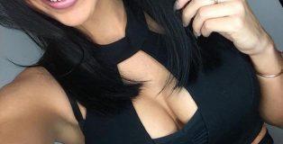 capelli_scuri-occhi_chiari-foto-4