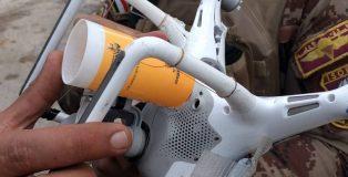 drone-isis-bomba