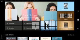 ebook-windows-store