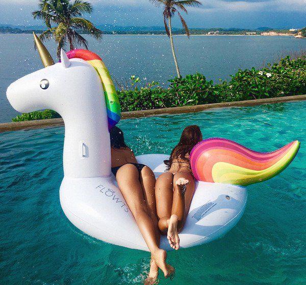 estate2017-bikini-foto-1