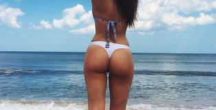 estate2017-bikini-foto-23
