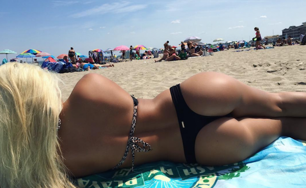 estate2017-bikini-foto-26