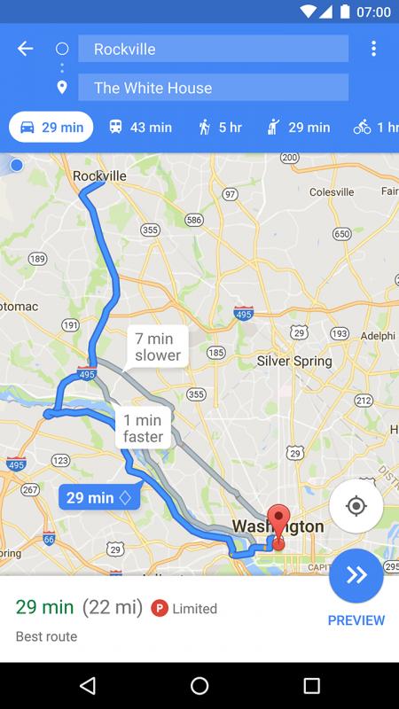 google-maps-parcheggi-0